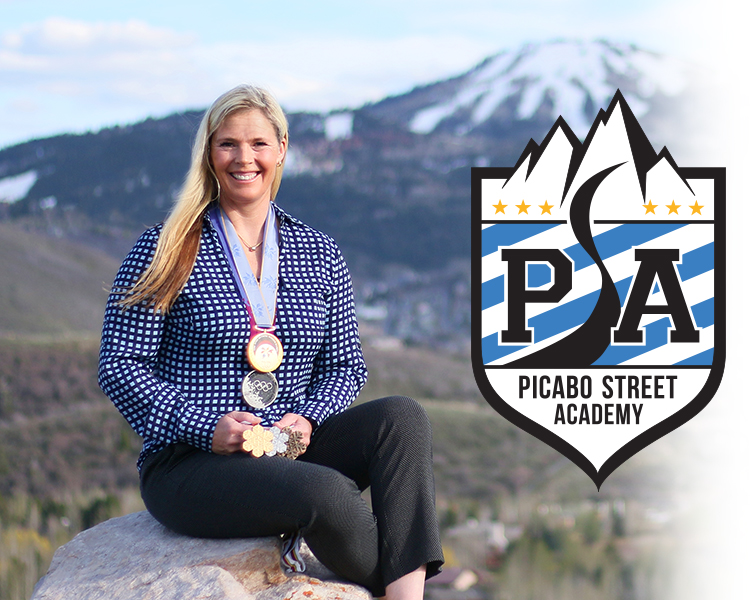 Picabo Street Academy – Exceptional Individualized Education